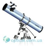 Sky-Watcher 114/900 ( SKP1149EQ1)
